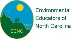 EENC Logo New