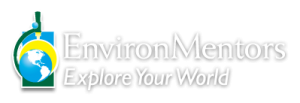 EnvironMentors_logo