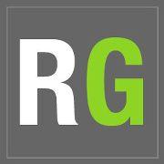 ResearchGate-logo_small
